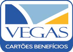 Vegas Card